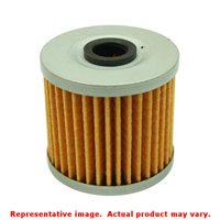 AEM Electronics 35-4006 Replacement Fuel Filter Element Fits:UNIVERSAL 0 - 0 NO