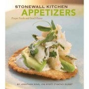 Stonewall Kitchen: Appetizers : Finger Foods and Small Plates