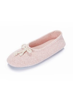 1a0037d047e71 Pink Womens Shoes - Walmart.com