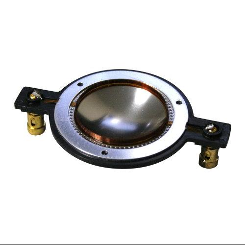 Marathon Ma-twd700vc Twd-700vc Replacement Voice Coil For Twd-700