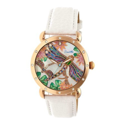 Women's Bertha Jennifer BR5005 Watch