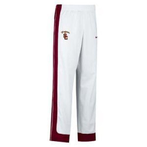 Nike Usc Trojans Game Warm-up Pant