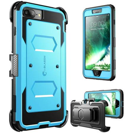 i-blason iphone 8 plus case