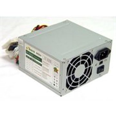 New Power Supply Upgrade For Acer Veriton S Series Desktop Computer   Fits The Following Models  Veriton S2610g  S4610