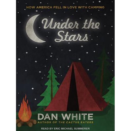Under the Stars: How America Fell in Love With (Fell In Love With A Shooting Star)