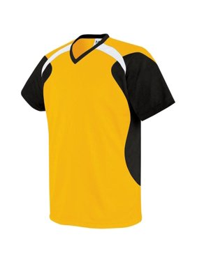 Youth Tempest Jersey 322711