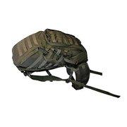 Eberlestock X4 HiSpeed Pack, Coyote Brown