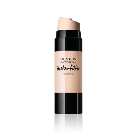 Revlon Photoready Insta-filter Foundation, Ivory