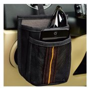 High Road Driver Air Vent Cell Phone Caddy