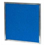 Accumulair GS20X25X2 Washable Air Filter