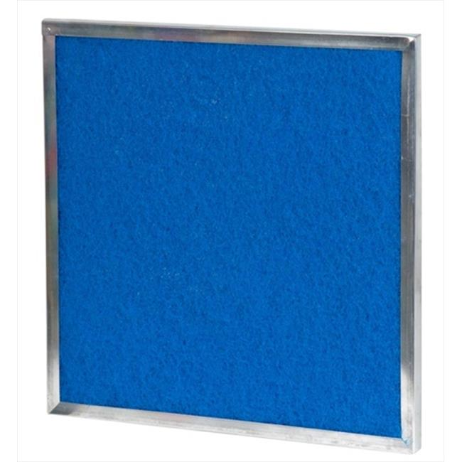 Accumulair GS20X25X2 Washable Air Filter