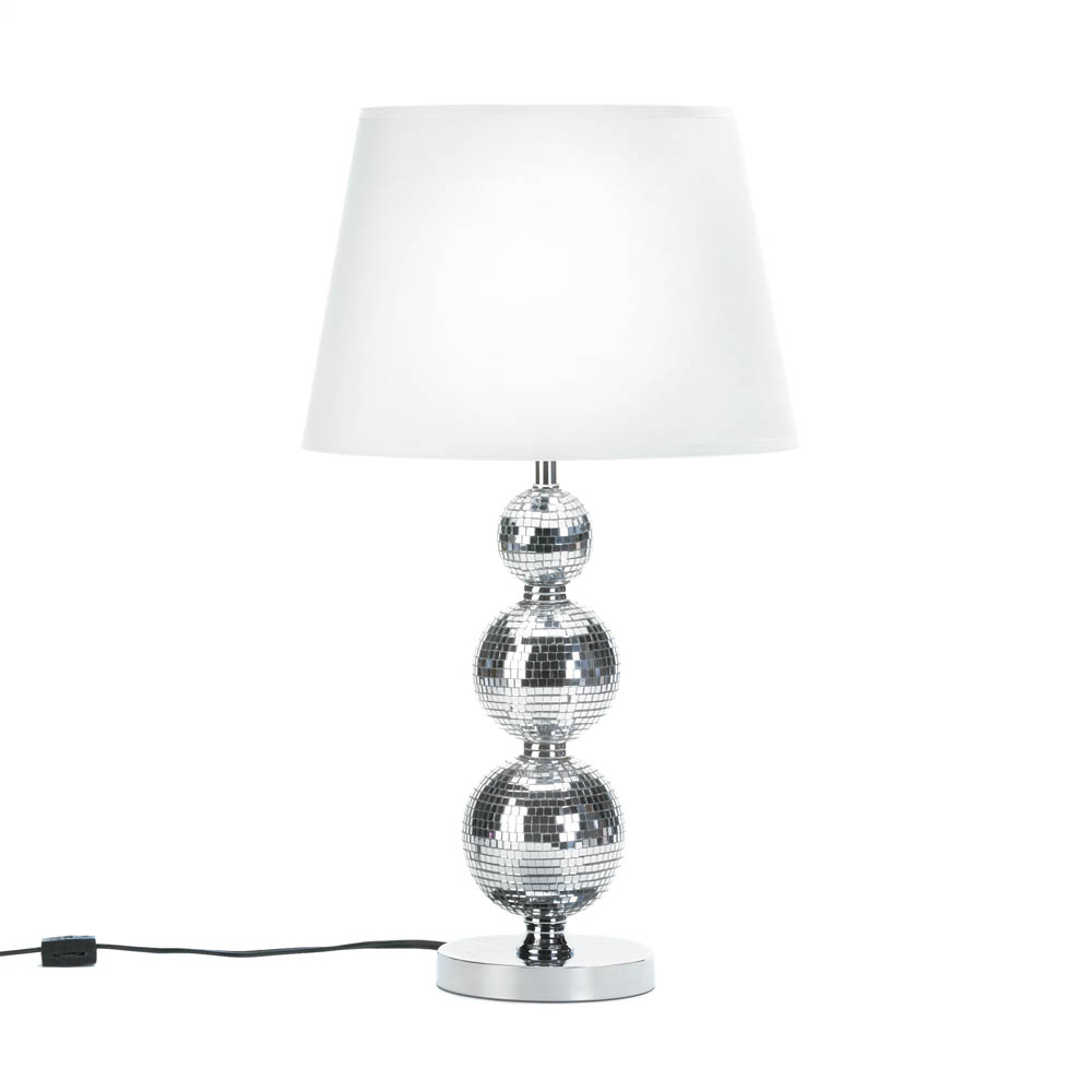 glass bedside table lamps glass bead lamp table silver small bedside table lamps for bedrooms glass