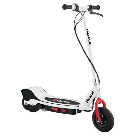 Razor E200 Electric Scooter - - 200 Scooter