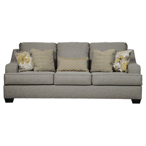 Alcott Hill Roland Queen Sleeper Sofa