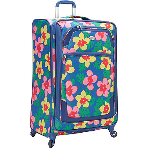 "American Tourister iLite XTREME 29"" Spinner Luggage - CLOSEOUT"