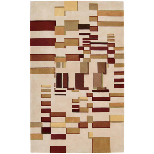 Nourison Dimensions Collection Area Rug