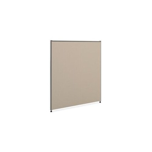 "BASYX By Hon Verse Panel System & Accessories - 36"" Width..."