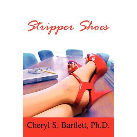 Stripper Shoes - Stripper Shoes For Sale