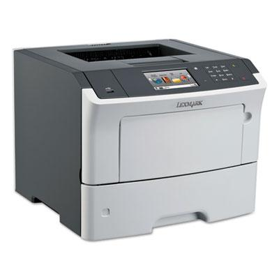 Lexmark MS610-Series Laser Printer