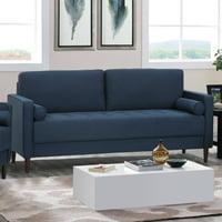Lifestyle Solutions Lorelei Sofa