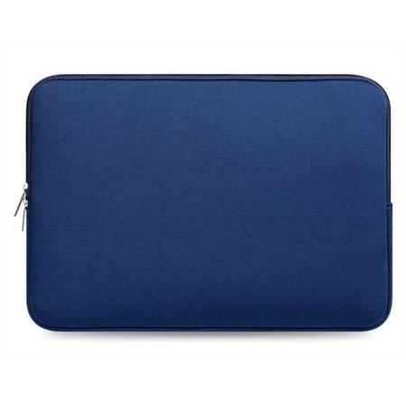 "Soft Laptop Sleeve Case Cover Bag For MacBook Air/Pro 11.6"" - 15.4"" Notebook hot"