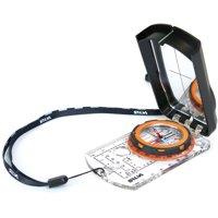 Ranger 2.0 Compass Orange