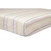 Babyletto Desert Dreams 4-Piece Mini Crib Bedding Set