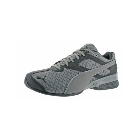 Puma Mens Tazon 6 3D Athletic SoftFoam Running 86777e227