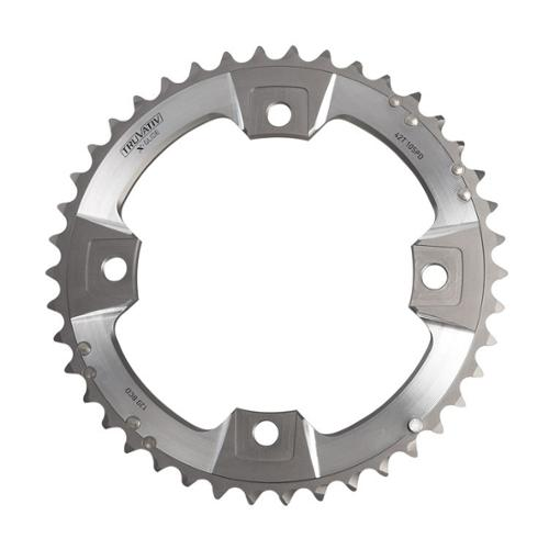 SRAM XX Mountain Bike Chainring - 120mm BCD