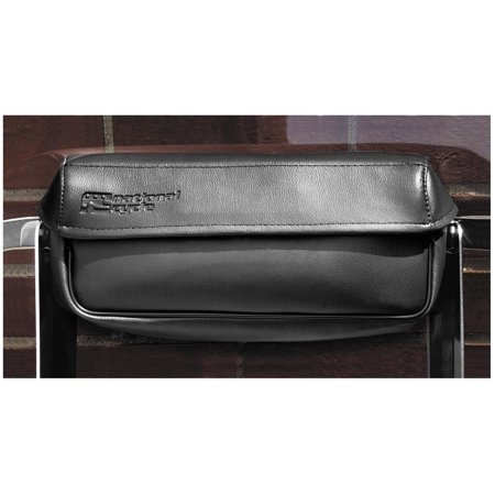 National Cycle N1321 SwitchBlade Holdster