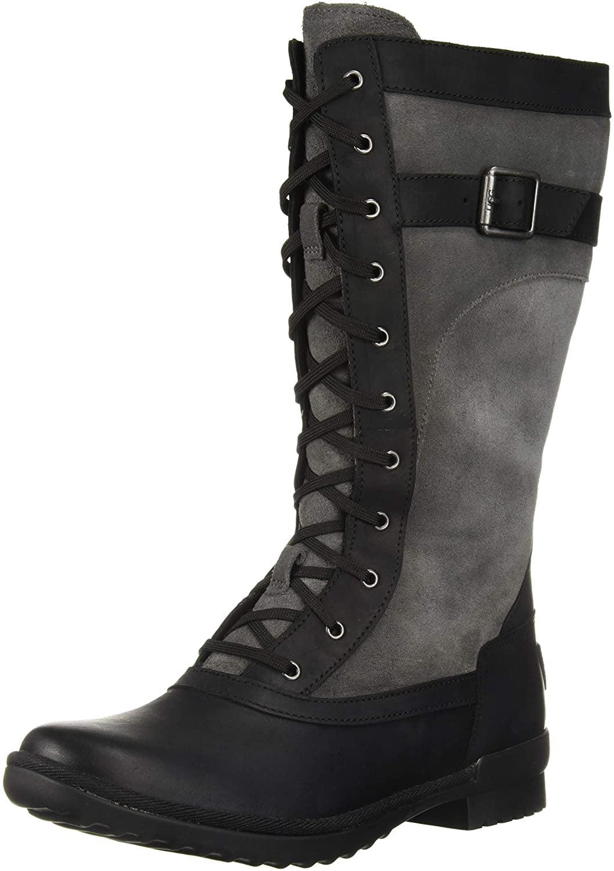 UGG Women's W BRYSTL Tall Boot Fashion