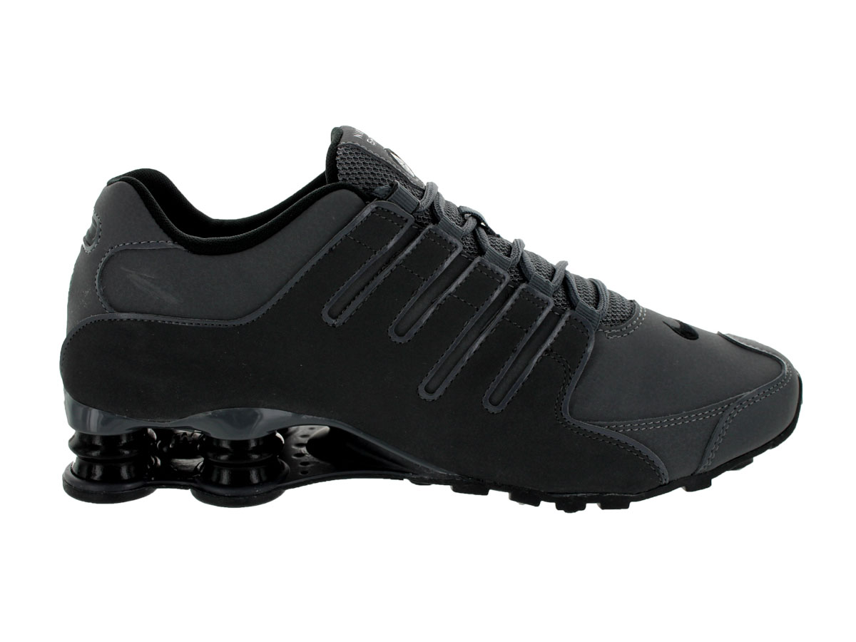 mens nike shox shoes