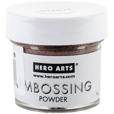 Hero Arts Embossing Powder, 1oz