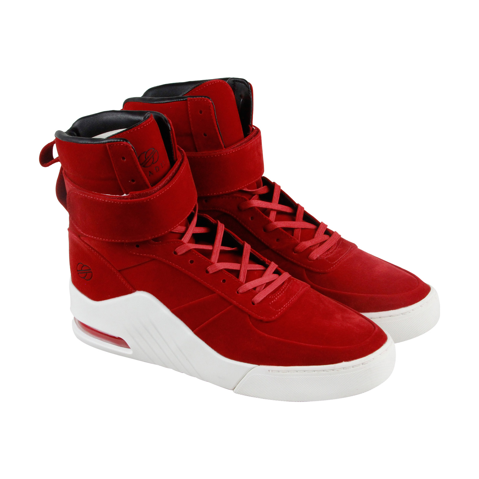RADII Prism Dolphin Ice   King Casuals