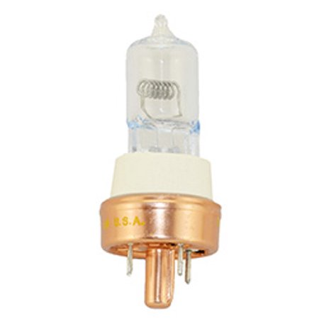 Replacement for AIREQUIPT MFG AUTOSTACK 550 replacement light bulb lamp