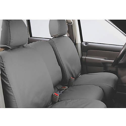 Covercraft Covss3438Pcch Custom Seat Saver