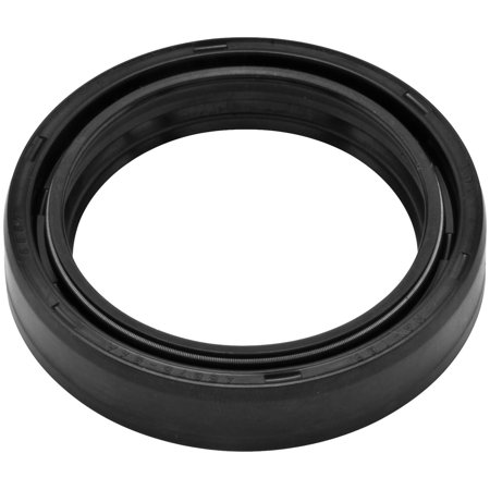 Replacement Fork Seals (Biker's Choice 74486BH3 Replacement Fork Seals)