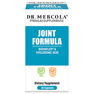Dr. Mercola, Joint Formula 30 caps