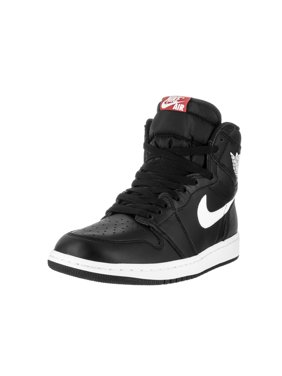 Product Image Nike Jordan Men s Air Jordan 1 Retro High OG Basketball Shoe f6ebba008aac