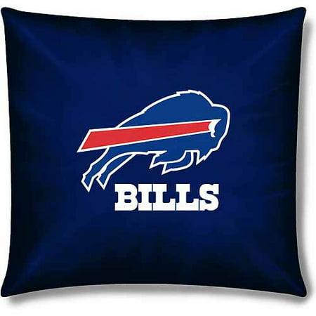 Buffalo Bills Coaster - NFL Buffalo Bills Official 15