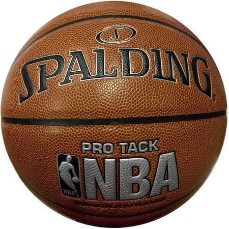 Spalding Nba Pro Tack 29 5  Basketball