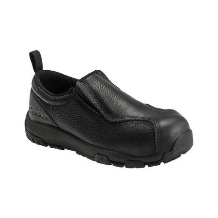 Tifosi Slip Carbon - Women's Nautilus 1646 ESD Slip On Carbon Toe Work Shoe