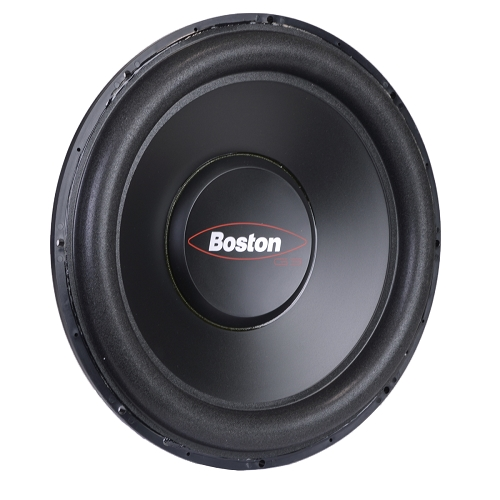 Boston Acoustics SPS G31044 Cone Assembly Replacement Kit...