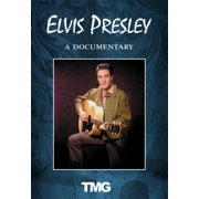 Elvis: Rock & Roll Royalty by Timeless Media Group