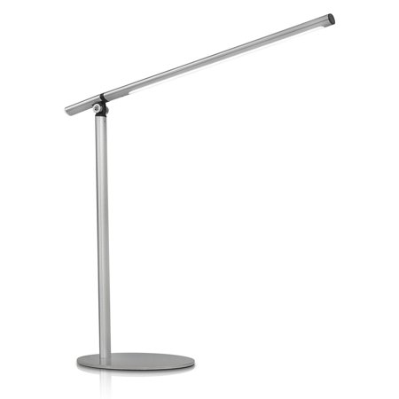 Turcom Led Desk Lamp For Reading Studying Or Relaxing