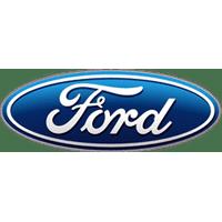 Genuine OE Ford Hose 3W4Z-9F813-AC