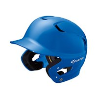 Product Image Easton One Sz Fits Most Youth Helmet a877777855