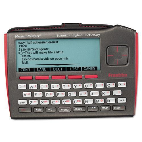 Motorola Symbol TC700H-KC11ES-NA TC70 Handheld Computer - (Refurbished)