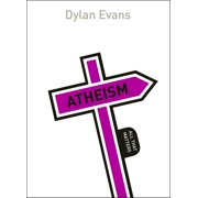 Atheism: All That Matters - eBook
