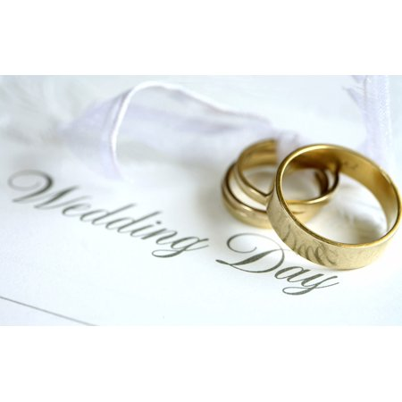 LAMINATED POSTER Wedding Website Picture Poster Print 24 x 36 - Wedding Idea Websites